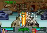 Alien Storm Arcade 118