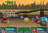 Alien Storm Arcade 128