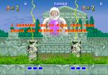 Altered Beast Arcade 02