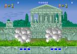 Altered Beast Arcade 03