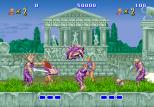 Altered Beast Arcade 04