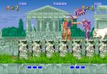 Altered Beast Arcade 05