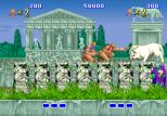 Altered Beast Arcade 06