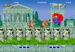 Altered Beast Arcade 07