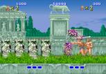 Altered Beast Arcade 08