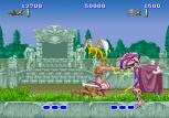 Altered Beast Arcade 14