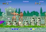 Altered Beast Arcade 15
