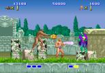 Altered Beast Arcade 16