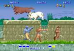 Altered Beast Arcade 17