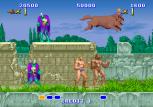 Altered Beast Arcade 18