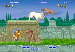 Altered Beast Arcade 19