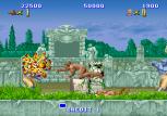 Altered Beast Arcade 24