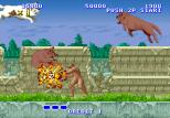 Altered Beast Arcade 28