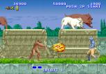 Altered Beast Arcade 29