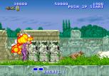 Altered Beast Arcade 30