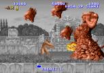 Altered Beast Arcade 35
