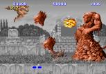 Altered Beast Arcade 36