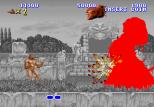 Altered Beast Arcade 37