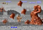Altered Beast Arcade 38