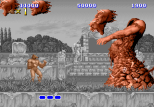 Altered Beast Arcade 39