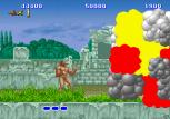 Altered Beast Arcade 40