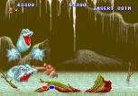 Altered Beast Arcade 46