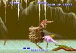 Altered Beast Arcade 49