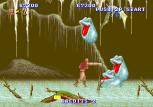 Altered Beast Arcade 51