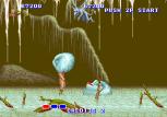Altered Beast Arcade 52