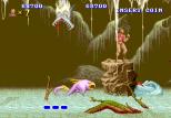 Altered Beast Arcade 59