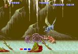 Altered Beast Arcade 61