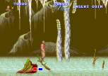 Altered Beast Arcade 63