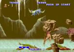 Altered Beast Arcade 68