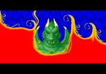 Altered Beast Arcade 69