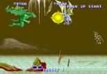 Altered Beast Arcade 70