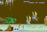 Altered Beast Arcade 71