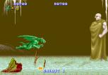Altered Beast Arcade 73