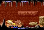 Altered Beast Arcade 82