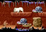 Altered Beast Arcade 83