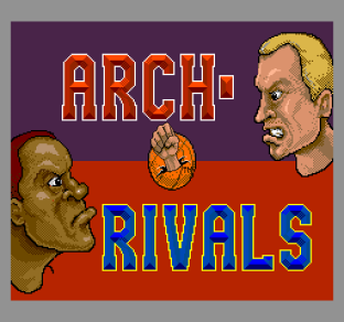Arch Rivals Arcade 01