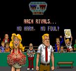 Arch Rivals Arcade 02