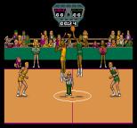 Arch Rivals Arcade 03