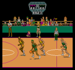 Arch Rivals Arcade 04