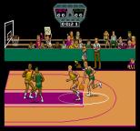 Arch Rivals Arcade 06