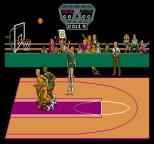 Arch Rivals Arcade 07