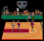 Arch Rivals Arcade 14
