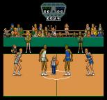 Arch Rivals Arcade 17