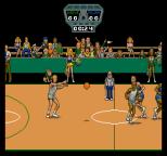Arch Rivals Arcade 18