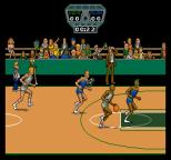Arch Rivals Arcade 19