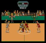 Arch Rivals Arcade 25